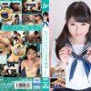 ピチャピチャ潮吹きLIVEチャットオナニー4時間DX vol.12