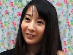 E★人妻DX ちひろさん 37歳