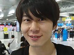 ANAL SEX FUN!96 seiya vol.23・熊本デートSP vol.1
