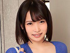 俺の素人 青井さん(19)