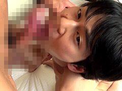 ANAL SEX FUN!106 seiya vol.30・お台場デートSP1‐1