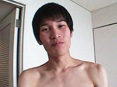 沖縄男子  熱い!!碧い!! 蔵出しメイキング