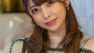 イカセ素人 ひなこ(20)